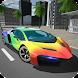 Extreme Car Driving Racing