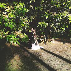 Wedding photographer Bokeh Lugones (bokehphotograph). Photo of 19.07.2016