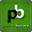 Pocket Buraco icon
