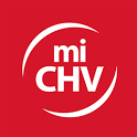 miCHV icon
