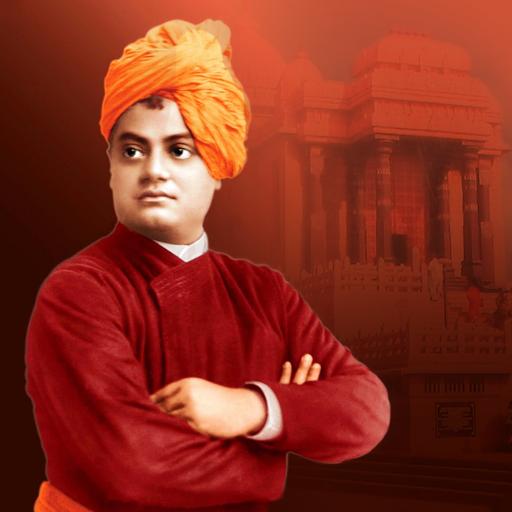 Swami Vivekananda Marathi Book