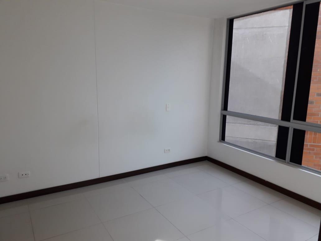 apartamento en arriendo envigado 495-38781