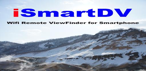 Приложения в Google Play – iSmart DV