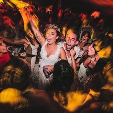 Fotógrafo de bodas Marcelo Damiani (marcelodamiani). Foto del 23.03.2018
