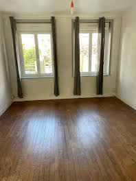 Studio 30,2 m2