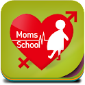 맘스스쿨(엄마들이 추천하는 대한민국 부모교육 인강1위) icon
