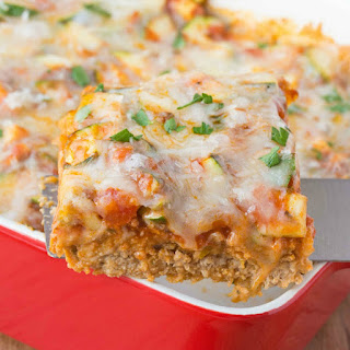 Stove Top Stuffing With Ground Beef Recipes