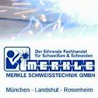 Merkle Schweisstechnik GmbH icon