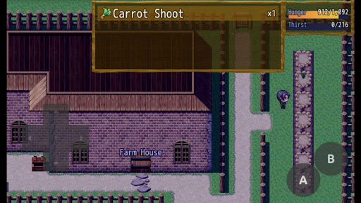 A Farm Tale 0.10.0 screenshots 4