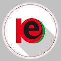 Kenyaweb App