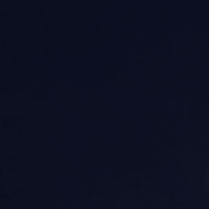 the new years eve comet 1.jpg