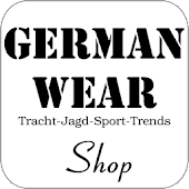 German Wear Shop