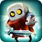 Dice Hunter: Quest of the Dicemancer file APK for Gaming PC/PS3/PS4 Smart TV