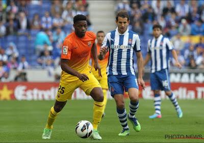 Officiel : Deux Lions Indomptables retrouvent un club : Song, l'ancien Gunner et Barcelonais, et Mbia, l'ex-Marseillais
