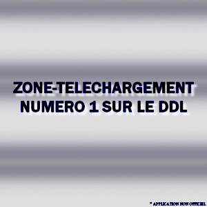 zone-telechargement.com Android App