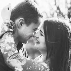 Wedding photographer Lesya Dubenyuk (Lesych). Photo of 07.03.2017