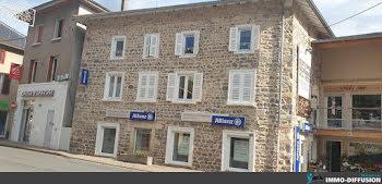 appartement à Lamure-sur-Azergues (69)