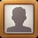 Profile Pictures - PP CAM icon