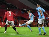 Loting halve finales League Cup is bekend: Manchester derby en Tottenham neemt het op tegen tweedeklasser