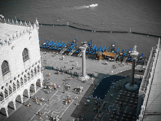 L'Italia in miniatura di framas03