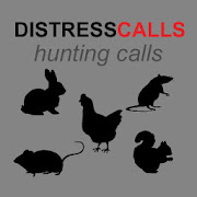 Distress Calls - Hunting Calls