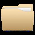 File Manager - File Explorer(File transfer) icon