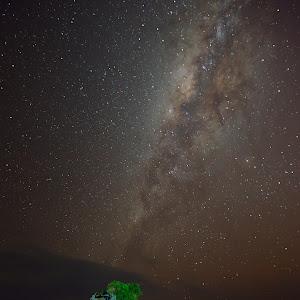 Milkyway Kondang Merak 01 (pix).jpg