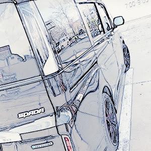 ステップワゴン  SPADA HYBRID G・EX  RP5のカスタム事例画像 インプット (SPADA愛好家)さんの2018年11月29日07:11の投稿