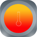 Wther : World Weather Forecast icon