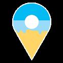 Emoji My City icon