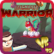 Download JACKPOT WARRIOR For PC Windows and Mac