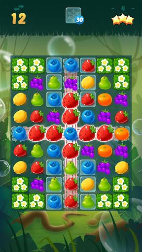 Sweet Fruit Candy 85.0 screenshots 3