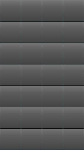 Custom Soundboard Pro