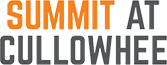 www.summitatcullowhee.com
