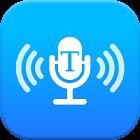 SpeechText - Transform Text Into Human-Sounding