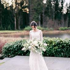 Wedding photographer Elena Plotnikova (LenaPlotnikova). Photo of 13.09.2017