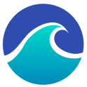 WaveWatch icon
