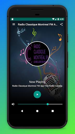 Free Mobile : l'espace abonné disponible en version mobile