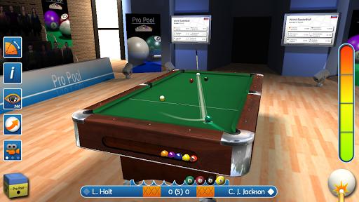 Pro Pool 2020 apkpoly screenshots 24