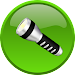 פנס חזק - מפעיל טלפון אור APK