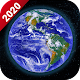 Live Earth Map 2020 -Satellite & Street View Map Download on Windows