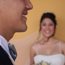 Fotógrafo de bodas Leonel Sánchez (LeonelSanchez). Foto del 20.03.2017