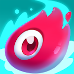 Monster Busters: Ice Slide 1.0.66