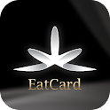 Eat-Card icon