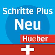Schritte plus Neu Schweiz