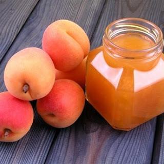 Apricot Marmalade Recipes