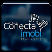 Conecta Imobi