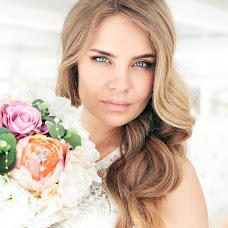 Wedding photographer Dariya Izotova (DariyaIzotova). Photo of 28.04.2017