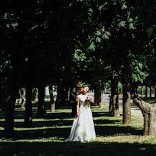 Wedding photographer Dmitriy Doroschenok (doroshdmitriy). Photo of 21.09.2015