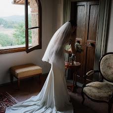 Wedding photographer Oliva studio Photography (Simona681). Photo of 17.11.2018